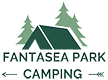 Fantasea Park Camping Logo